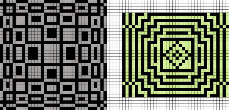 v26 - Grid Paint