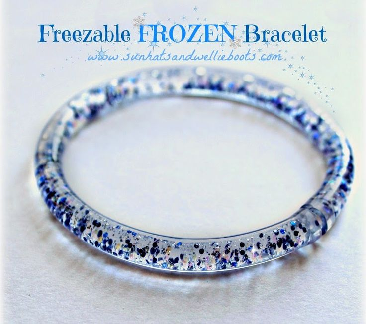 Cooling Necklaces That You Freeze : Best images about frozen fever on pinterest