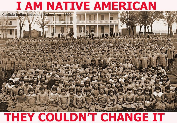government policy and native americans essay Native american policy  how did federal policy toward native americans change between the times of the washington and jackson  government and civics.