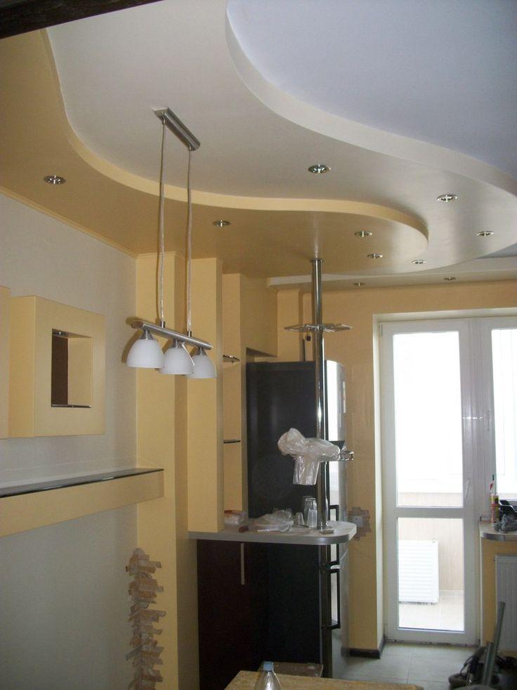 The 25 Best False Ceiling Design Ideas On Pinterest Ceiling Design Living Room False Ceiling