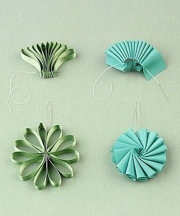 fabric flowers | fabric flower