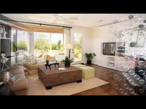 Apartment Living Room Design   Living Room