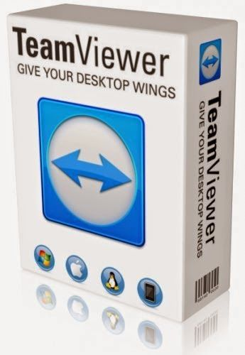 تحميل برنامج free usb recovery software
