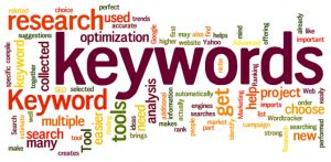 Keyword Research Is Critical Step For SEO