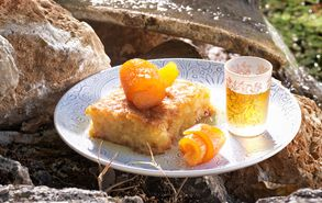 Recipe thumb portokalopita 1