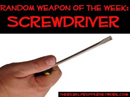 best random weapon images survival weapons 123 best random weapon images survival weapons survival skills and survival gear