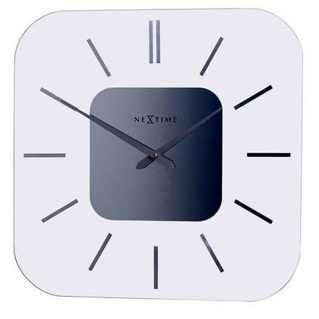 Zegar ścienny NeXtime Liberty