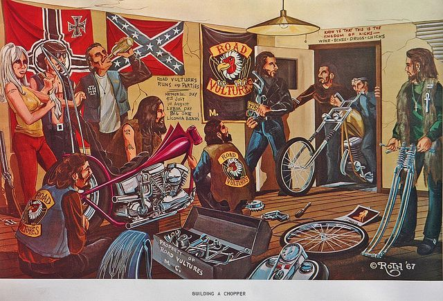 David Mann Art 73                                                                                                                                                                                 More