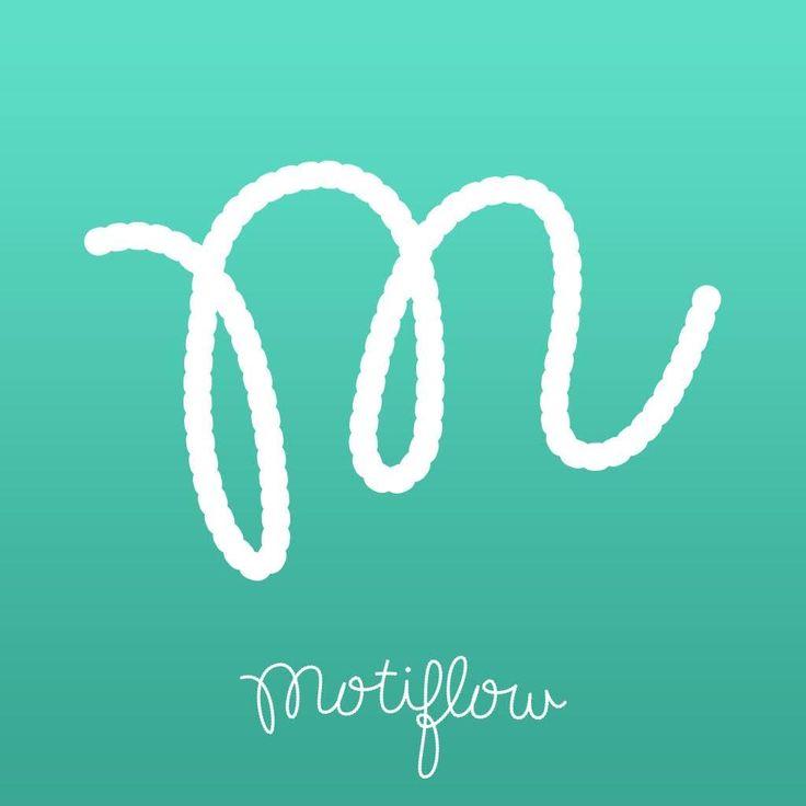 Motiflow Web