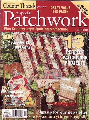 Country Threads Nov 2006 - Jôarte arquivo - Picasa Albums Web