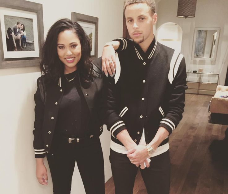 22 best Ayesha Curry Clap Back Memes images on Pinterest ...