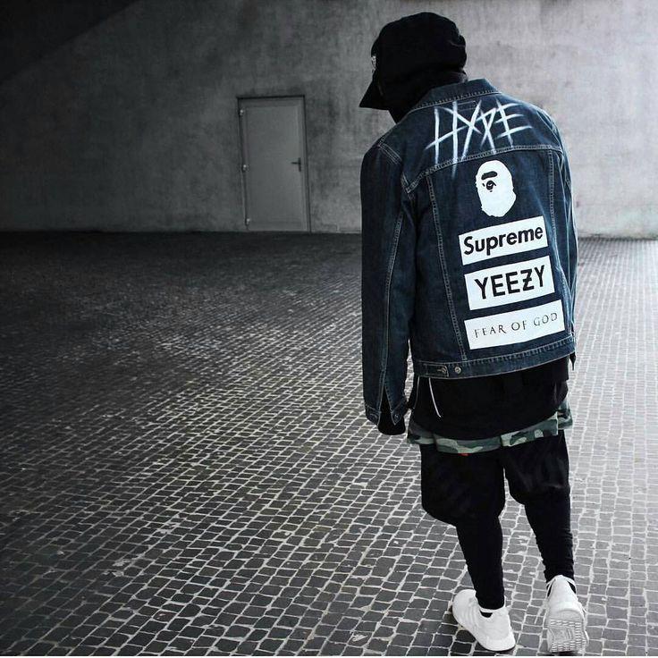 | Follow @filetlondon for more street wear style #filetclothing