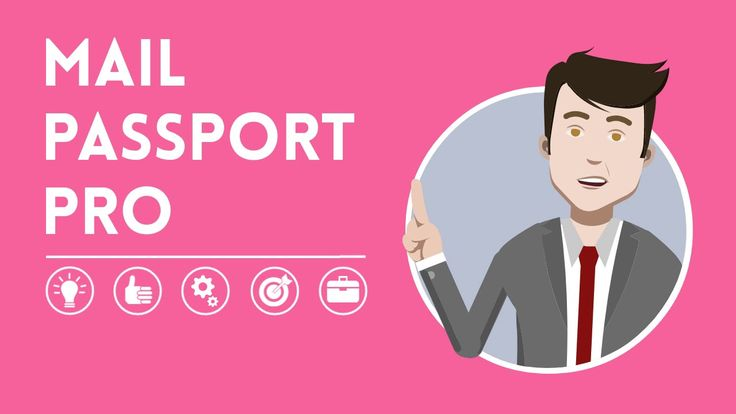 Mail Passport pro is an easy to use advance migration tool which help you in converting your mail database to different email client. Exporting Mac Mail to Window Outlook    http://www.mailpassportpro.com/export-mac-mail-to-pst-through-a-carefully-developed-tool-that-is-just-an-inch-short-from-perfection