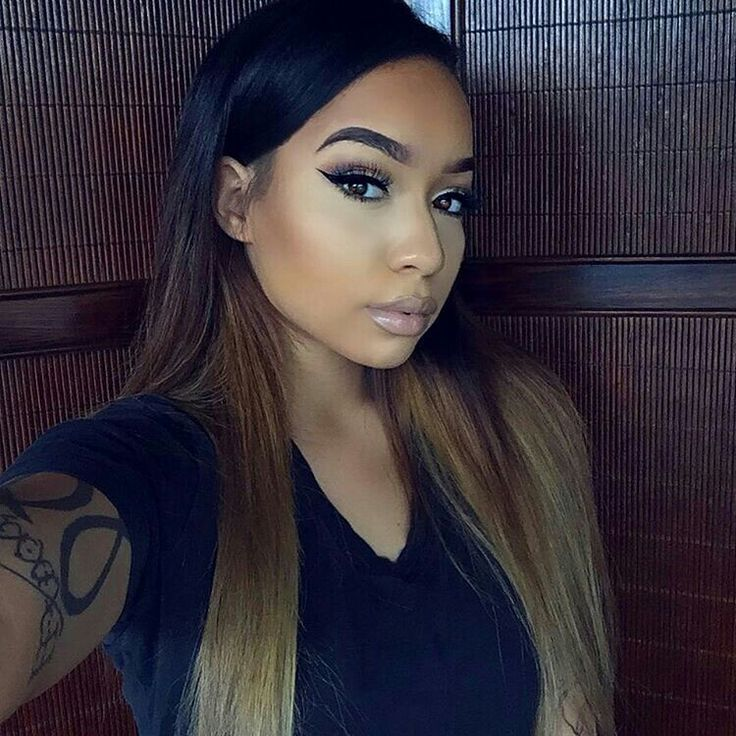 Best 25 ombre weave ideas on pinterest blonde ombre weave body from black hair information pinterest aysianoelxo pmusecretfo Gallery