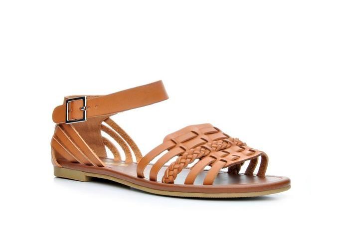 a211c938f33d shoe carnival sandals 26231a41713513d84d804a6ce6efd150