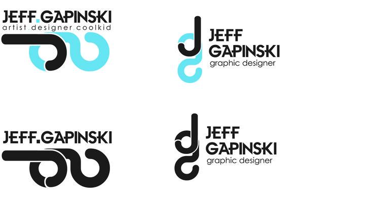 personal logo graphic design Google Search logo