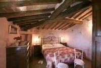 Bildergalerie Onice Verde - Girasoli Toscana & Meer