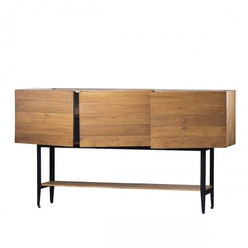 Sihapuabu | furnitur kabinet lemari kayu jati besi moderen dekorasi foyer cabinet storage home decor furniture interior design