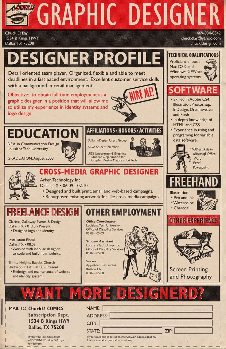 best images about curriculum vitae i carta de presentaci oacute on this resume is awesome it makes sense that a graphic designer would have a really nicely designed resume because that s the job they re getting hired for
