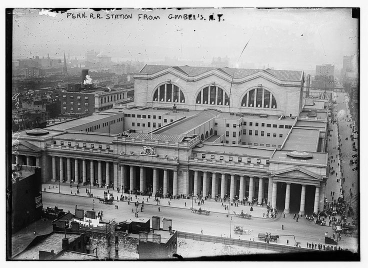 Remarkable  Best Images About Penn Station On Pinterest  Waiting Area  With Handsome Historic Photographs Of The Original Penn Station Built By The  Pennsylvania Rail Road And Controversially Demolished To Build Madison  Square Garden With Cute Mayfair To Covent Garden Also Wentworth Garden Centre Postcode In Addition Garden Storage Bench Waterproof And Marble Garden Table As Well As Best Burgers In Covent Garden Additionally Secret Garden Author From Pinterestcom With   Handsome  Best Images About Penn Station On Pinterest  Waiting Area  With Cute Historic Photographs Of The Original Penn Station Built By The  Pennsylvania Rail Road And Controversially Demolished To Build Madison  Square Garden And Remarkable Mayfair To Covent Garden Also Wentworth Garden Centre Postcode In Addition Garden Storage Bench Waterproof From Pinterestcom