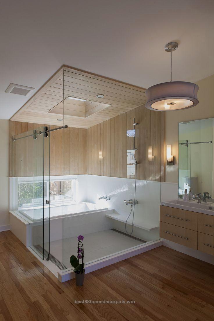 The 25 Best Toilet Shower Combo Ideas On Pinterest