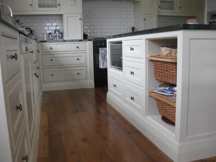 Discount Kitchen Cabinets Oakland Ca