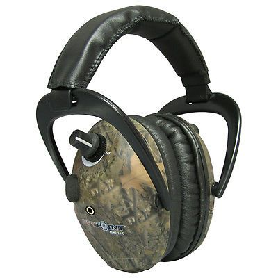 Spypoint #eem2-24 electronic ear muffs shooting portable #hearing #protectors cam,  View more on the LINK: http://www.zeppy.io/product/gb/2/272207055425/