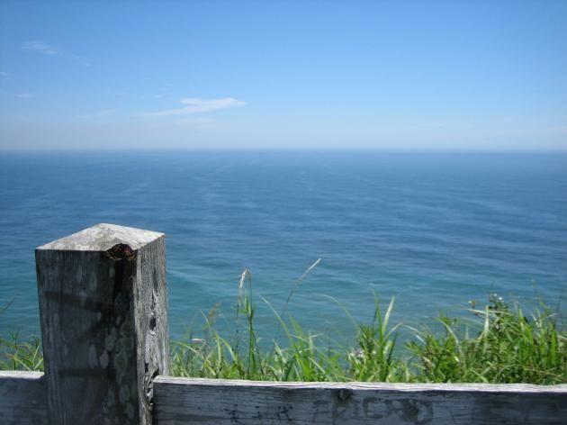 【風景】切なくなるノスタルジック画像といったら・・・!?夏の海なんだよなぁ・・・!!!!(画像あり) | 帰ってきたブログマンBTT