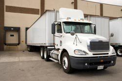 Do Rental Trucks Have to Stop at Weigh Stations? #studio #for #rent http://remmont.com/do-rental-trucks-have-to-stop-at-weigh-stations-studio-for-rent/  #moving rental trucks # Weigh Station Regulations for Rental Trucks Weigh stations are highway checkpoints used to inspect truck weights to ensure the vehicles meet state regulations. Whether or not you will have to stop at a weigh station while driving your rental truck will depend on the weight of the vehicle and the laws in that state…