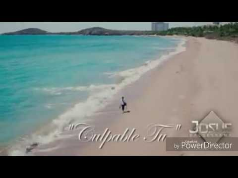 Alta consigna - Culpable Tu (Video Oficial)(Letra) - YouTube