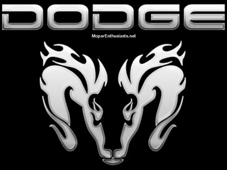 Dodge RAM Wallpapers HD / Desktop and Mobile Backgrounds