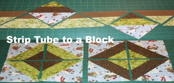 22 best quilt strip string tube quilting images on for What can you make out of string