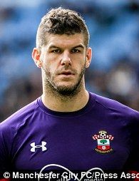Charlie Austin, Fraser Forster and Shane Long have all rocked the beard for several seasons
