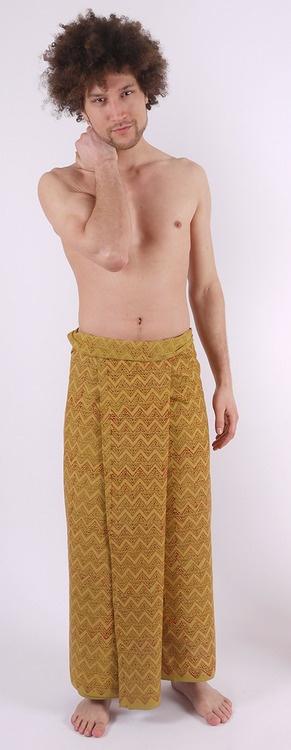 17 best sarongs lungis unisex skirts for women and men images on pinterest. Black Bedroom Furniture Sets. Home Design Ideas