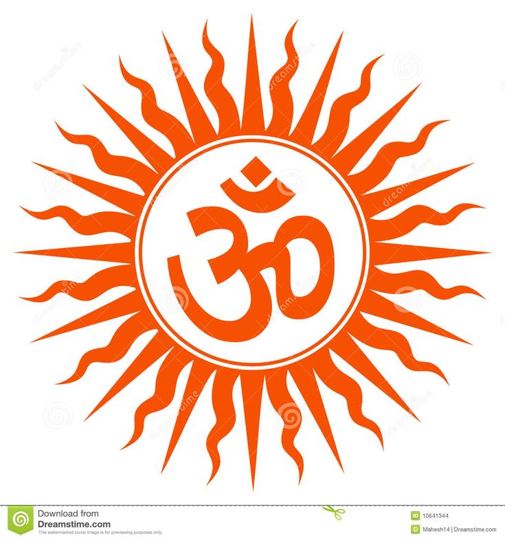 121 Best Om Images On Pinterest Tattoo Ideas Om And Symbols