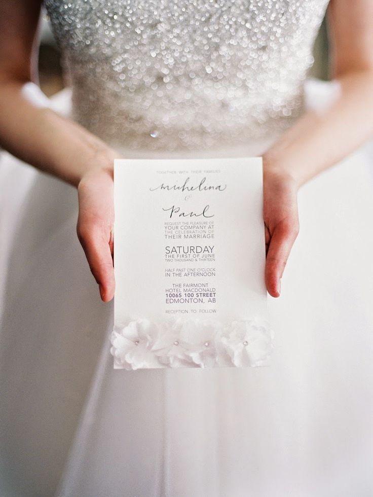 73 best Invitatii nunta images on Pinterest | Wedding stationery ...