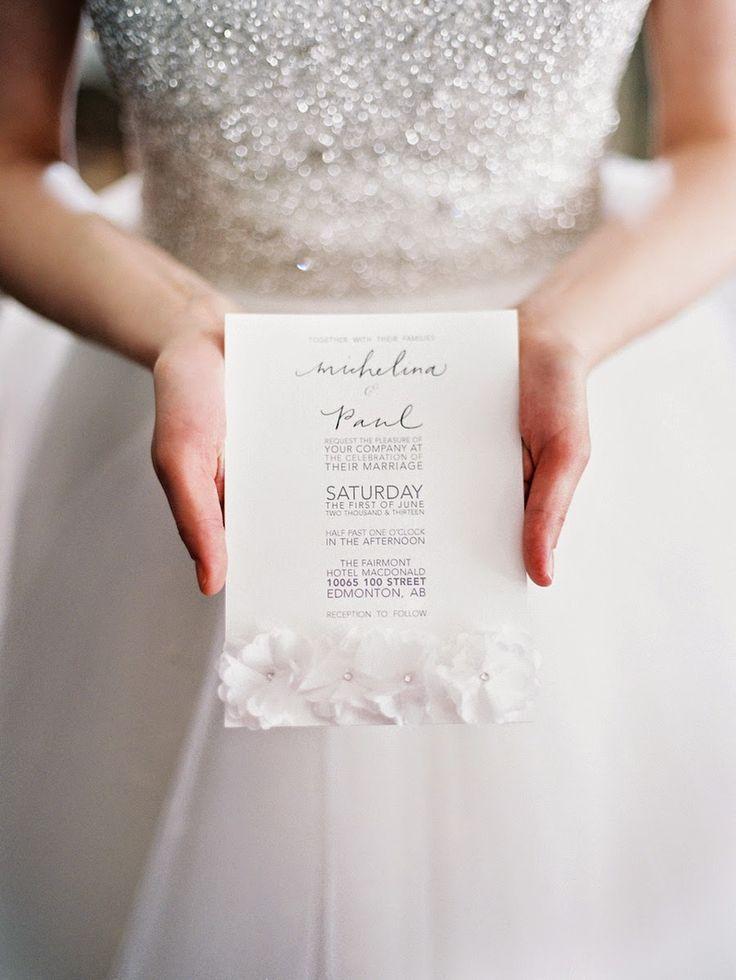 Avem cele mai creative idei pentru nunta ta!: #1105