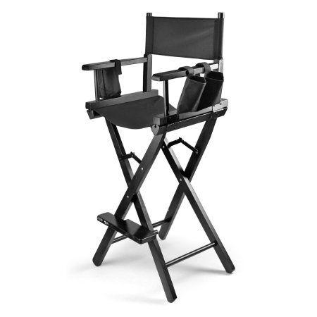 25 best ideas about Makeup Chair on PinterestMakeup vanities