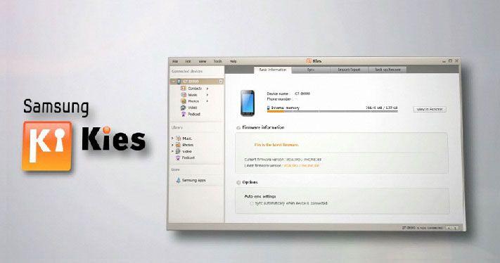 SAMSUNG KIES#downloadWindows