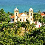Lugares para conhecer em Olinda