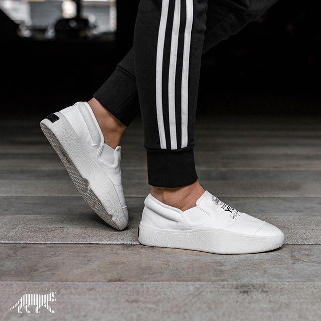Adidas Y-3 Tangutsu | EU 36 2/3 – 44