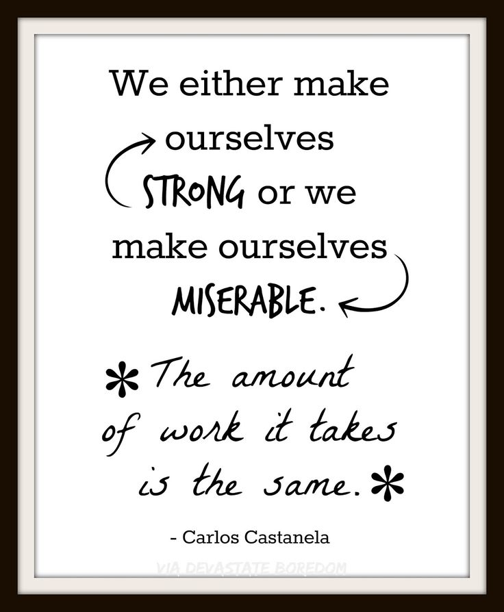 Inspirational Quotes For Work Pinterest: 1000+ Work Inspirational Quotes On Pinterest
