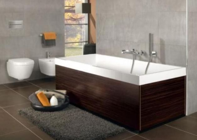 34 best Villeroy \ Boch Bathrooms @ Aquarooms images on Pinterest - villeroy und boch badezimmer
