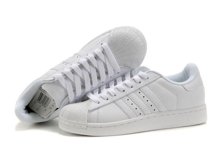 En Soldes chaussures adidas pour femme,baskets homme adidas,En Soldes chaussure adidas original femme soldes