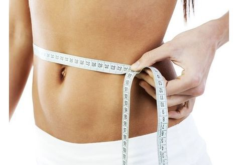 Forme : 5 exercices pour affiner sa taille