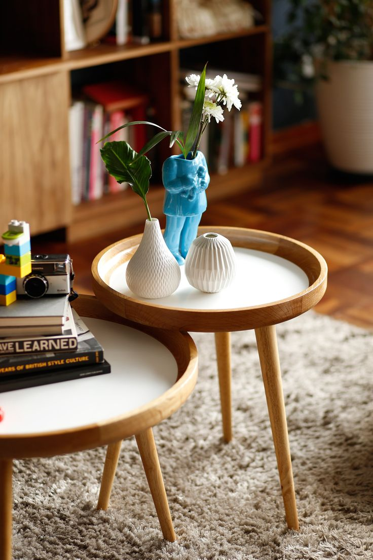 Spruce up your home with home Diy coffee table, Modern