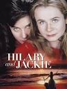 Hilary and Jackie (1998)