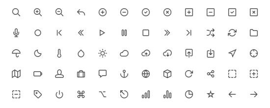 Free-icon-fonts-14