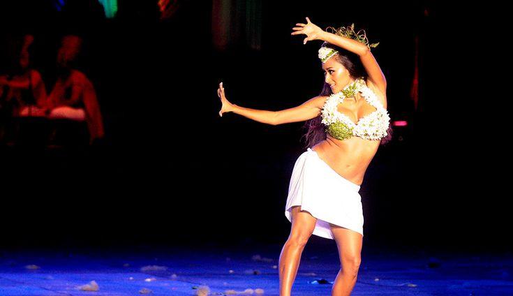 Perdre du poids n'est pas toujours facile, surtout pour ceux qui ne sont pas habitués à faire du sport. La danse tahitienne est alors une excellente alternative pour affiner sa silhouette et mincir durablement.