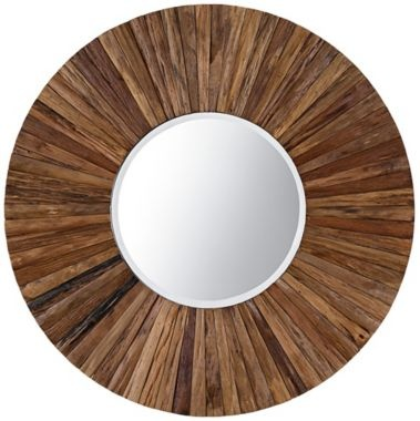 32 best mirrors images on pinterest mirror mirror wall for Affordable furniture greenbriar